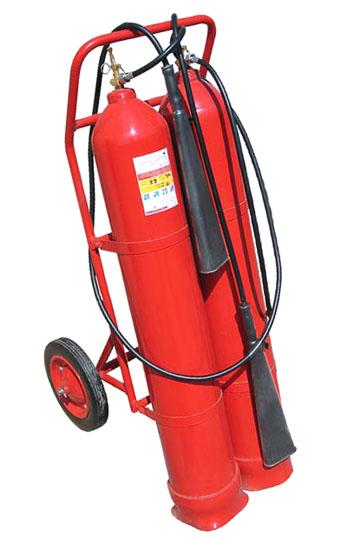 инструкция для операторов котельной по трубопроводам пара и горячей воды