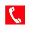 контактный телефон